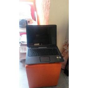 Notebook Compac V6000 Com Defeito