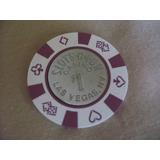 Slots A Fun $1 Casino Las Vegas
