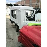 Cabina Faw Gf250 Nueva Completa Partes Refacciones