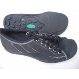 Zapatillas Deportivas Moda Kappa Original T 40