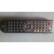 Control Televisor Lcd Cyberlux - Hyundai 22 Y 32 Pulgadas