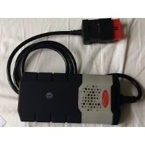 Scanner Autocom Cdp+bluetooth... Instalado Versão 2014/2015