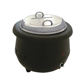 Update Esw-10al Calentador Electrico Bruja Sopa Caldos Guiso