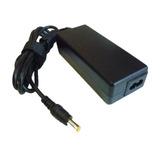 Cargador Notebook Acer Toshiba Gateway 19v 3,42a 65w