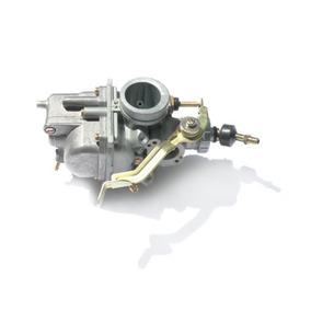 Carburador Yamaha Ybr 125 2000 À 2008 - Audax