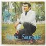 Mario Saucedo El Norteño Ramántico 1 Disco Lp Vinil