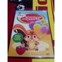Dvd - Baby Tv - Aprendiendo Los Colores - Infantil - Niños