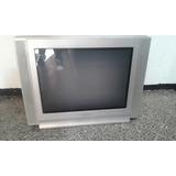 Television Samsung 27