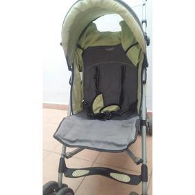 Cochecito Paragüitas Infanti Bebe Paraguas
