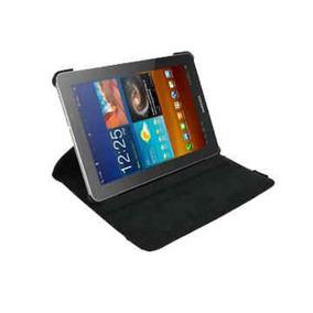 Funda Tablet Samsung Galaxy 1 2 10.1 360 Giratoria
