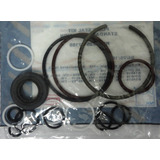 Kit Bomba Direccion Ford Fiesta 2000-2009 --------------9395