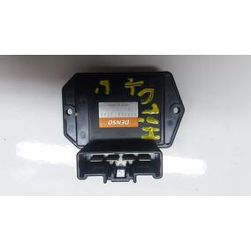 Resistência Ar Condicionado Toyota Hilux 2014 4993002240