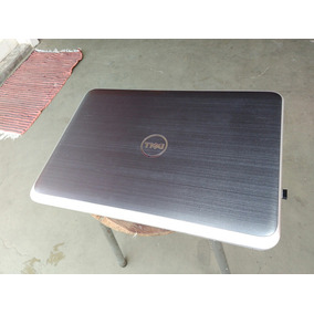 Notebook Dell Inspirion 15r 5537 A20 16gb