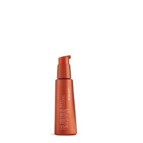 Joico Tratamiento Capilar Smooth Cure Leave-in Envio Gratis