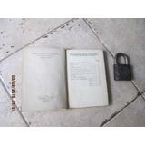 Oscar Wilde Obras Completas - Volumen 6 / Teatro - Salome