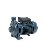 Electro Bomba De Agua Gamma Centrifuga 3/4hp Cp80