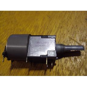 Potenciometro Motorizado Sansui, Pioneer, Onkyo
