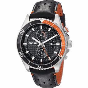 Relógio Masculino Fossil - Ch2953 ( Nf Eletronica )