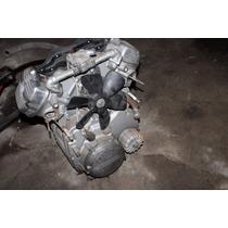 Motor Por Partes Para Honda Cx500 Y Gl 500 78@85