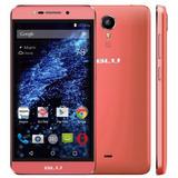 Smartphone Celular Blu Studio C Hd Android 5.1 Tela 5.0 4g R