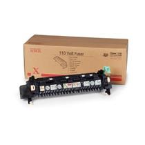 Fusor Xerox Phaser 7760 E 7750 Ref:115r00049 - Original/novo