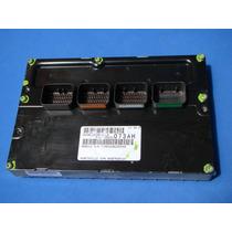 Computadora Ecu Ecm Pt Cruiser 2006, 2.4 Lt, Aut, 05033073ah