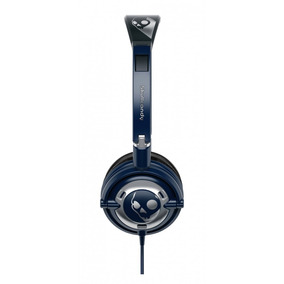 Fone De Ouvido Tipo Headphone-lowrider S5lwfy-131