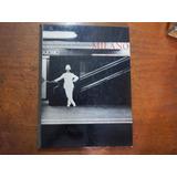 Livro Raro Fotografias Milano Giulia Pirelli E Carlo Orsi
