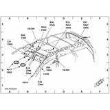 Ford Focus-diagramas De Cableados-español(pdf)