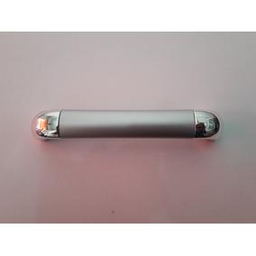 Puxador Fosco Moveis Armario Porta Gaveta 128mm Mod2
