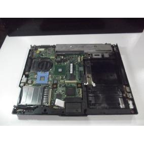HP NX6120 ETHERNET WINDOWS 7 X64 DRIVER DOWNLOAD
