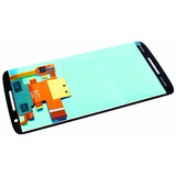 Tela Touch Display Lcd Celular Moto X Play Xt1562 Xt1563