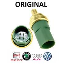 Sensor De Temperatura Audi A3 Turbo 1.8 20v 98/ 059919501a