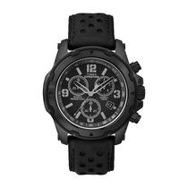 Relógio Timex Expedition Masculino Ref: Tw4b01400ww/n