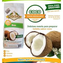 Polvo Sabor Coco 1.816 Kg