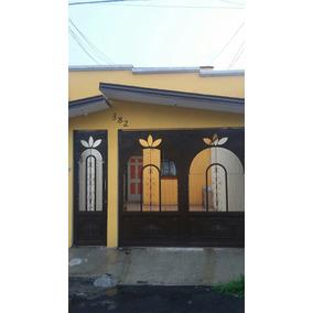 Casa Jardines De Guadalupe