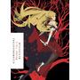 Kizumonogatari Novela Ligera En Inglés - Shinobu Manga
