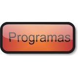 Programas - Software