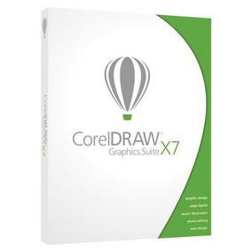 Corel X7 Permanente