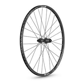 Ruedo Rin Trasero Para Bicicleta Dt Swiss X 1900 Spline 27.5
