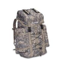 Mochila Alpina Backpack Everest Camuflaje