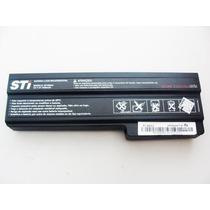 Bateria Netbook Sti Is1091 Bt-8003 Bt-8006