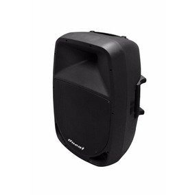 Caixa Ativa Oneal Opb1115 Bt 220w Rms Bluetooth Usb Sd Mp3