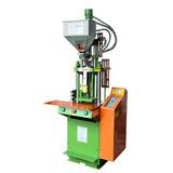 Maquinas Maquinaria Industrial Inyectora Extrusora Plasticos