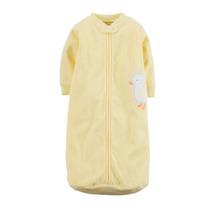 Cocolisos, Canguros, Pijamas Carters Para Bebés.