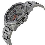 Reloj Hombre Michael Kors Mk8465 Agente Oficial