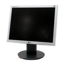 Monitor Lcd 15 Lg L1550s