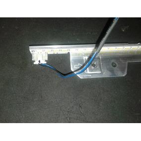 Barramento De Led Samsung Un32d5000pg