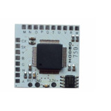 Chip Modbo 750 100% Compatible Con Todos Los Ps2 Slim!!
