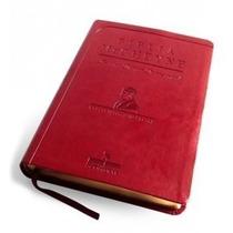Bíblia Devocional Mccheyne + Biblia De Estudo Joyce Meyer